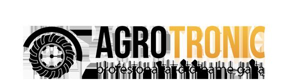 Agrotronic_logo_nox