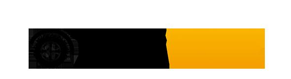 Trucktronic_logo_nox