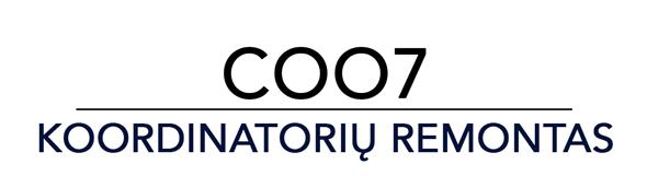 coo_logo_nox